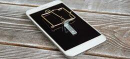 mobile-recruiting-pitfalls