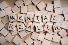 Mental-Health-and-Working-From-Home-During-COVID-19