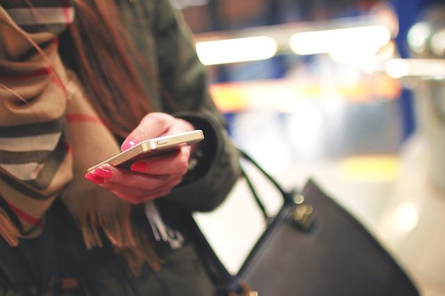 Best-Practices-For-Texting-with-Candidates