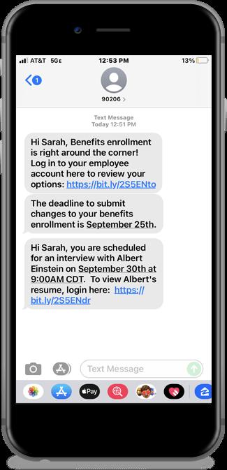 Update-phoneemployee-rem